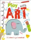 Play With Art Cover Image