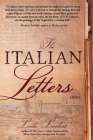 The Italian Letters (Justine Trilogy) Cover Image