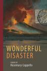Wonderful Disaster (Via Folios #142) Cover Image