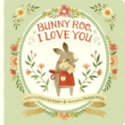 Bunny Roo, I Love You Cover Image