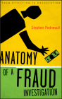 Fraud Investigation Cover Image