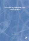 Principles of Equity and Trusts Cover Image