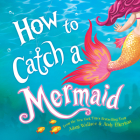 How to Catch a Mermaid Cover Image