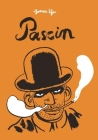 Pascin Cover Image