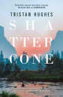 Shattercone Cover Image