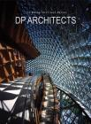DP Architects: The Master Architect Series Cover Image