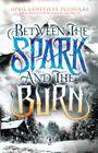 Between the Spark and the Burn Cover Image