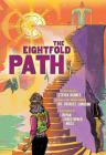 The Eightfold Path Cover Image