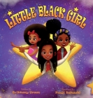 Little Black Girl Cover Image