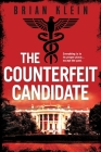 The Counterfeit Candidate Cover Image