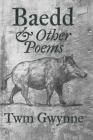 Baedd and Other Poems Cover Image
