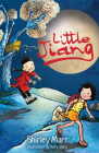 Little Jiang Cover Image