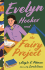 Evelyn Hooker and the Fairy Project Cover Image