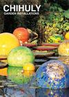 Chihuly Garden Installations Note Card Set Cover Image