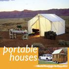 Portable Houses Cover Image