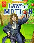 Isaac Newton and the Laws of Motion Cover Image