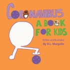 Coronavirus: A Book For Kids Cover Image