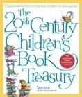 The 20th Century Children's Book Treasury: Celebrated Picture Books and Stories to Read Aloud Cover Image