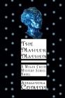 The Mahler Mayhem: A Megan Crespi Mystery Series Novel Cover Image