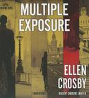 Multiple Exposure Cover Image