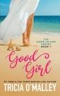 Good Girl Cover Image