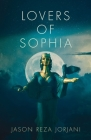 Lovers of Sophia Cover Image