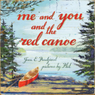 Me and You and the Red Canoe Cover Image