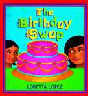 Birthday Swap Cover Image