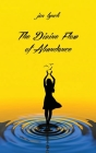 The Divine Flow of Abundance Cover Image