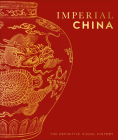 Imperial China Cover Image