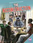 The Reconstruction Era (African-American History) Cover Image