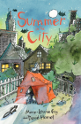 Summer in the City Cover Image