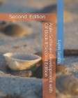Agile Software Development with C# Book II Second Edition Cover Image