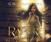 Rapture Cover Image