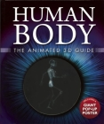 Human Body: The Animated 3-D Guide Cover Image
