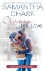 Christmas Inn Love Cover Image