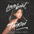 Loveboat, Taipei Cover Image
