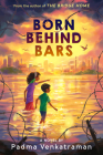 Born Behind Bars Cover Image