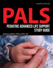 Pediatric Advanced Life Support Study Guide Cover Image