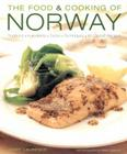 The Food & Cooking of Norway Cover Image