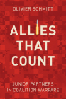 Allies That Count: Junior Partners in Coalition Warfare Cover Image