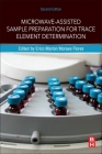 Microwave-Assisted Sample Preparation for Trace Element Determination Cover Image