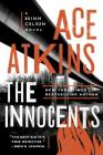 The Innocents (Quinn Colson Novel #6) Cover Image