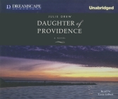 Daughter of Providence Cover Image