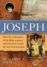Joseph Cover Image
