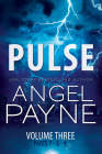 Pulse (Bolt Saga #3) Cover Image