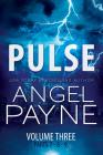 Pulse: Bolt Saga: Volume Three: Parts 7, 8 & 9 Cover Image