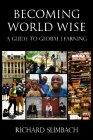 Becoming World Wise Cover Image