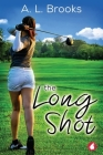 The Long Shot Cover Image