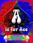 A is for Ace Cover Image